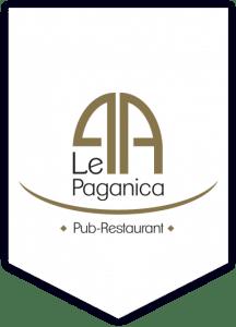 Restaurant Le Paganica