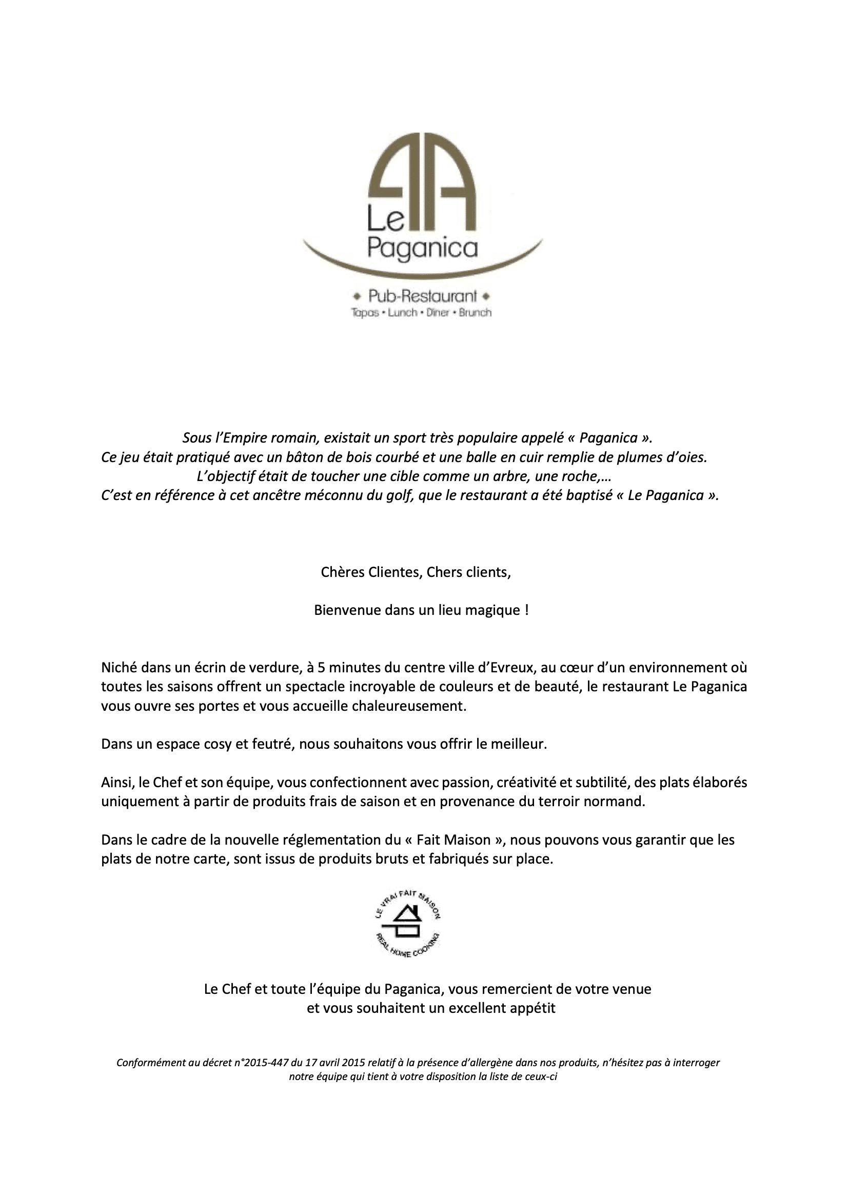 CARTE HIVER 2019 N4-1-2 (glissées)