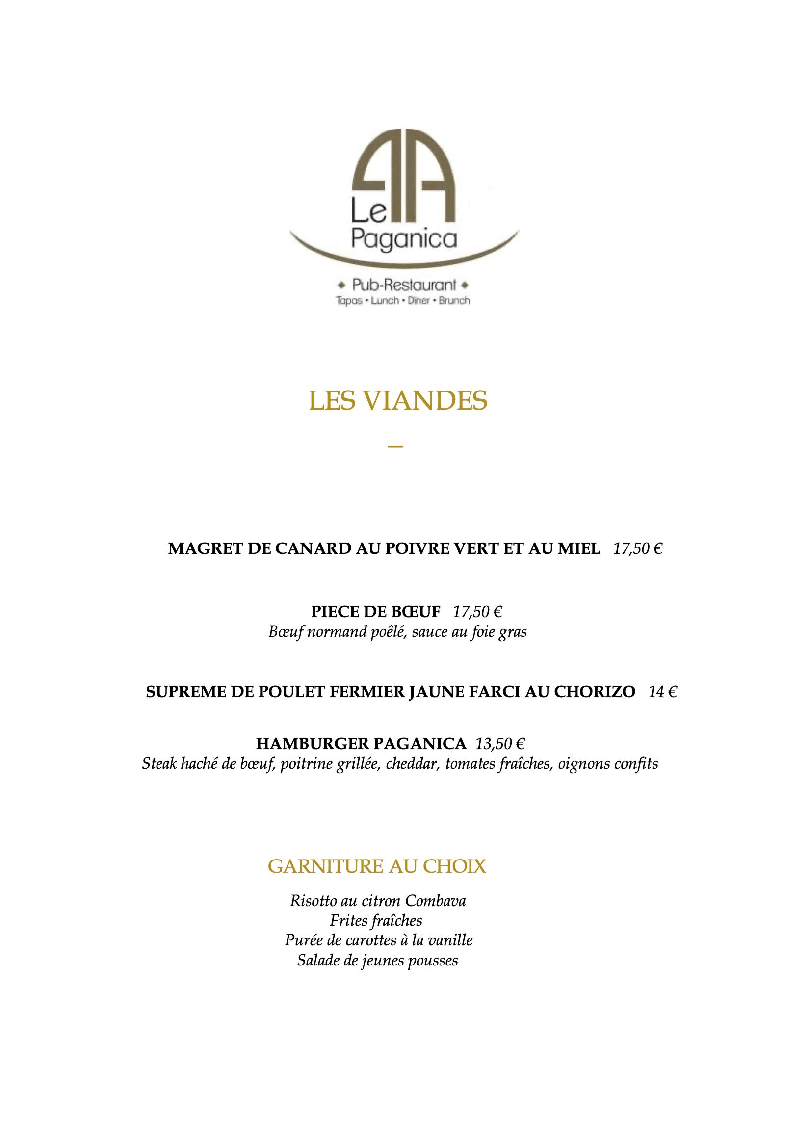 CARTE HIVER 2019 N4-1-5 (glissées)